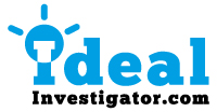 IdealInvestigator.com