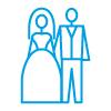 Private Investigator Matrimonial Malaysia