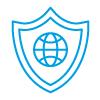 Private Investigator Security Malaysia